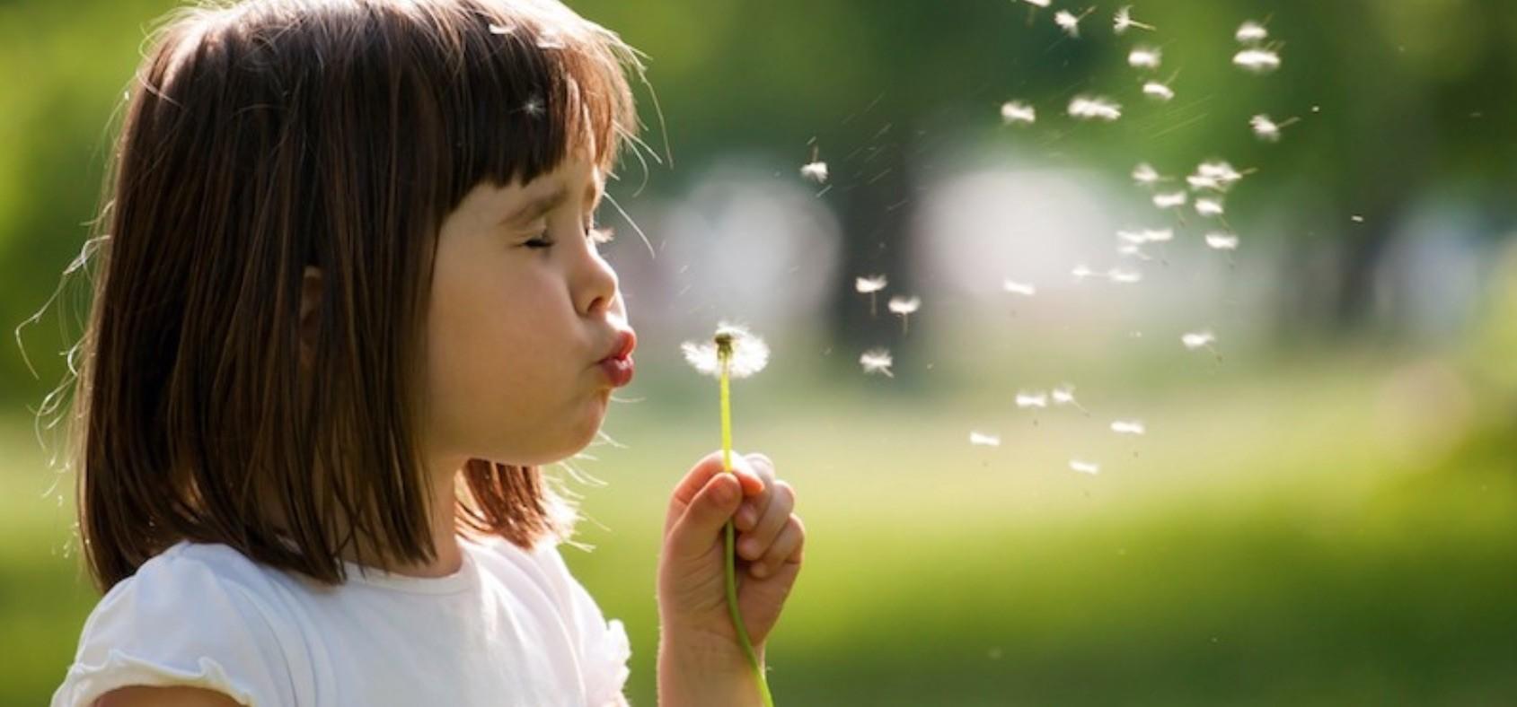 Jačanje imuniteta kod dece