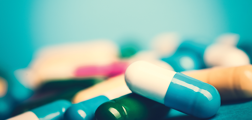 Opasnosti prekomerne upotrebe antibiotika