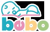 Bebo club