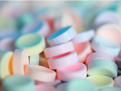 Vitamini mogu pomoći u stvaranju optimalnih uslova da dođe do trudnoće