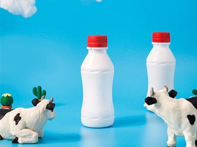 Birajte punomasne mlečne proizvode